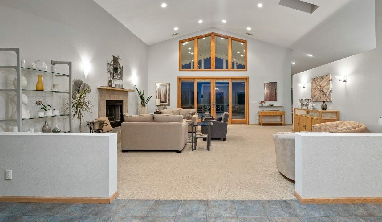 Pioneer-Road-Vineyard-Estate-Oregon-18