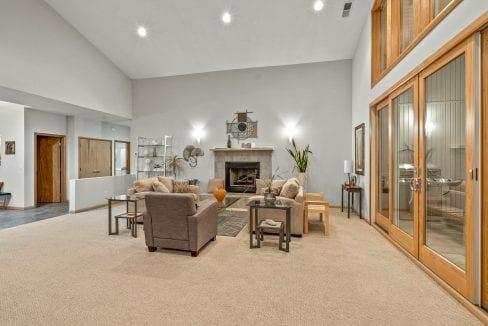 Pioneer-Road-Vineyard-Estate-Oregon-20