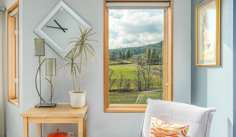 Pioneer-Road-Vineyard-Estate-Oregon-26