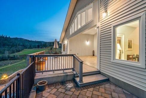Pioneer-Road-Vineyard-Estate-Oregon-43