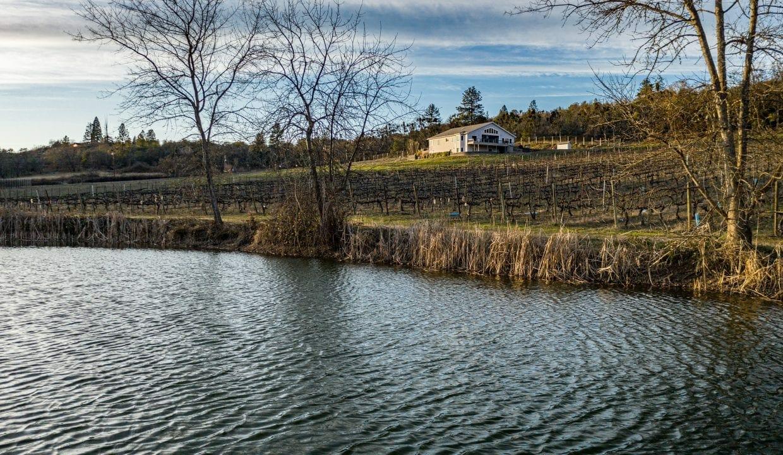 Pioneer-Road-Vineyard-Estate-Oregon-8