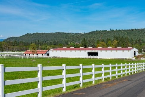 03 Horse Property (10)