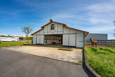 03 Horse Property (11)