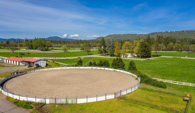 03 Horse Property (14)