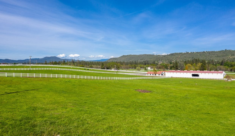 03 Horse Property (24)