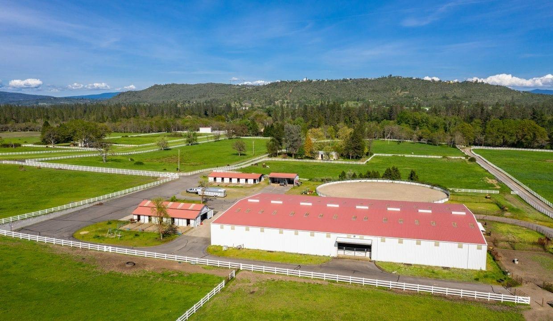 03 Horse Property (5)