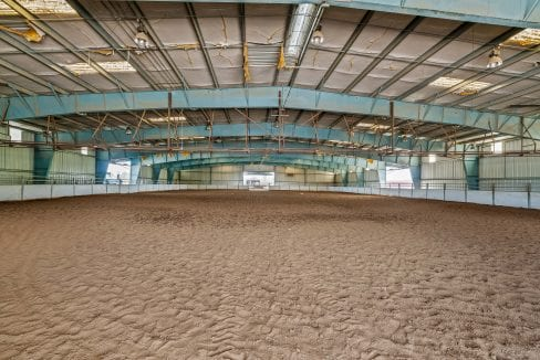 03 Horse Property (8)