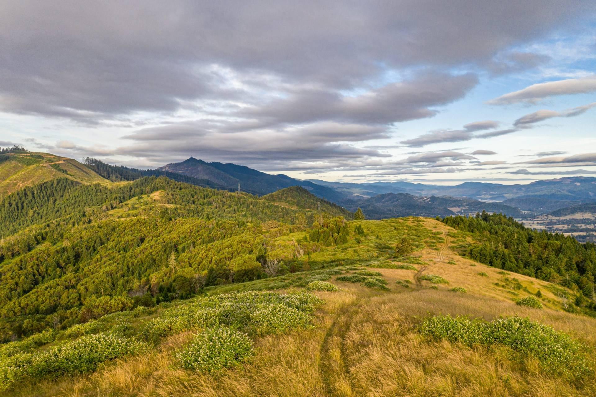 Beals Creek Ranch