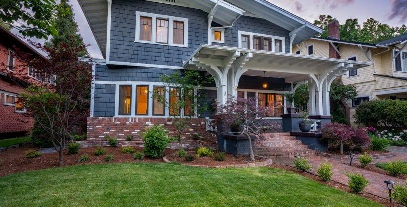 19 Geneva Street medford oregon residential real estate