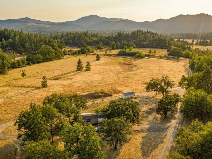20400 Antioch Road White City Oregon 97503