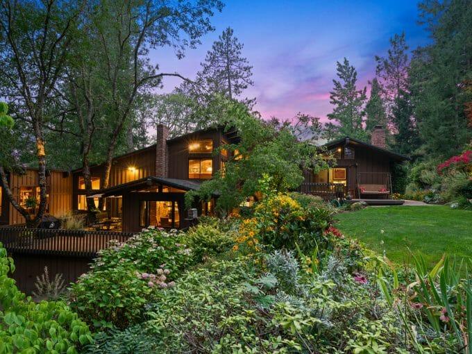 9100 Boyd Road Rogue River Oregon 97537