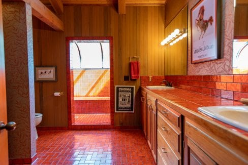 49737 Miller Road_Real Estate Pictures-13
