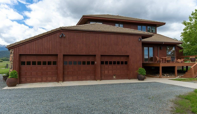 49737 Miller Road_Real Estate Pictures-51