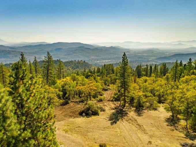 Sawyer Road Ranch
