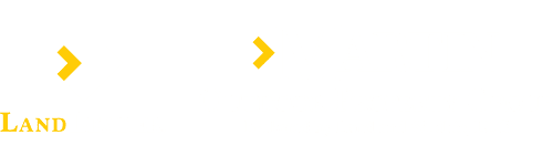 Martin Outdoor Property Group