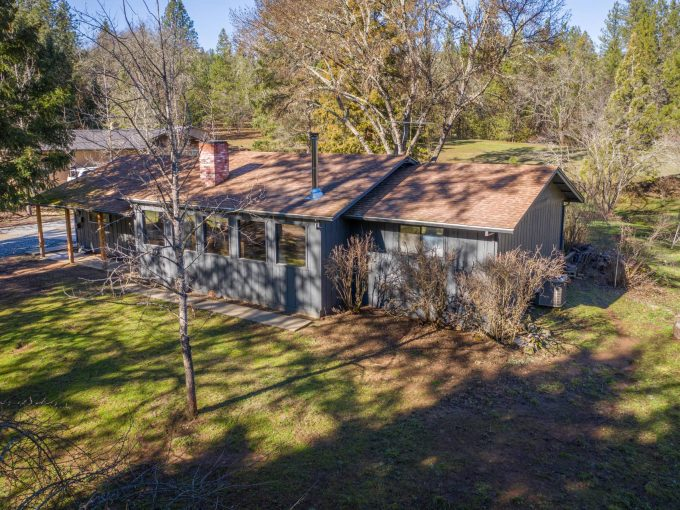 154 Hessar Grants Pass Oregon