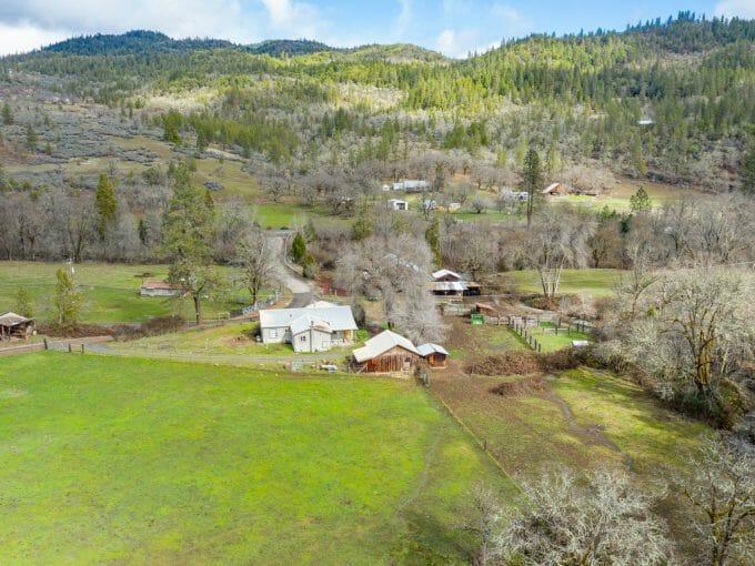 111 Loper Trail Oregon