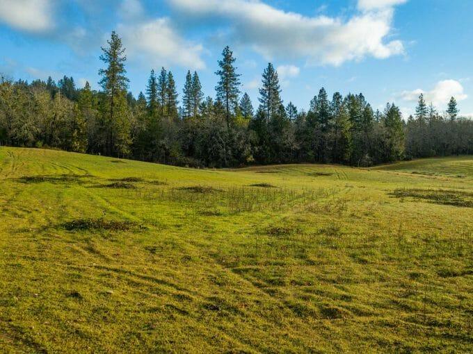 Lower River Road West Lot Grants Pass Oregon
