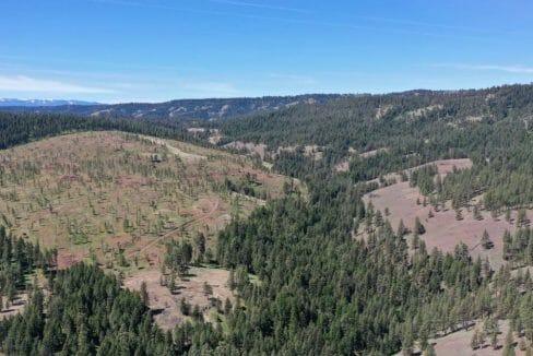 Blue Mountains 161 3