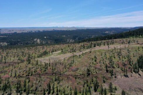 Blue Mountains 161 6