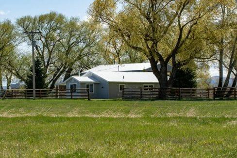 Board Ranch 2