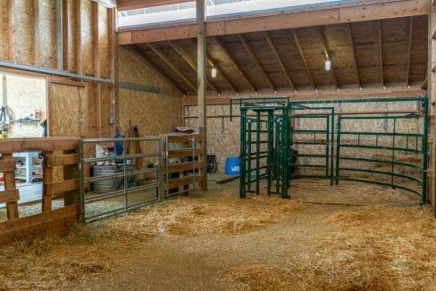Board Ranch 22