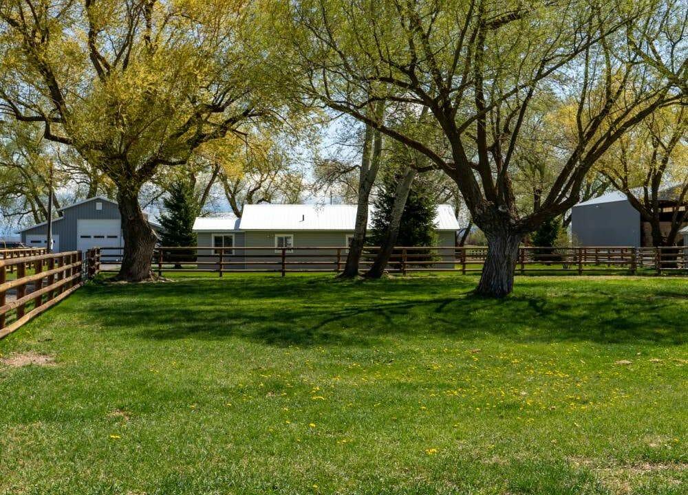 Board Ranch 7