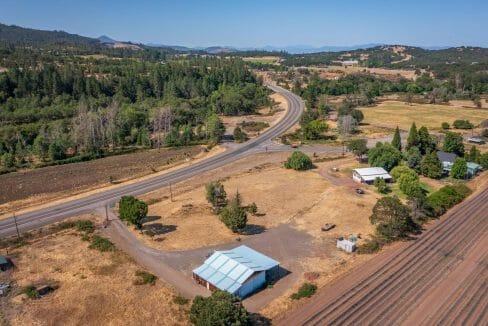 5325 Brownsboro Eagle Point Oregon